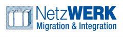 NetzWERK Migration & Integration Ahrensburg