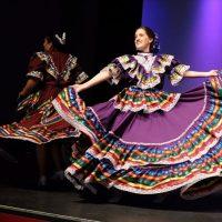 IKH_Mexico_4